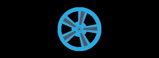 tires-logo